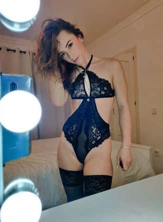 tied sex girl
